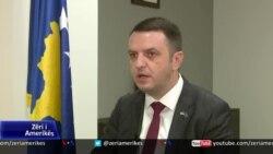 Selimi:SHBAduhettëketëroludhëheqësnëbisedime
