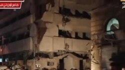 埃及政府宣布穆兄会为恐怖组织
