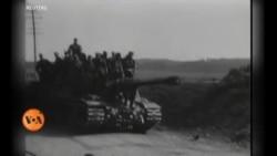 نازی جرمنی کی شکست کو 75 سال مکمل