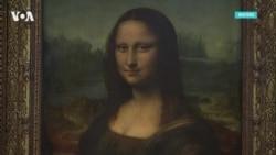 Свидание с «Мона Лизой» и фотосессия в старинных интерьерах: как музеи зарабатывают в условиях пандемии?