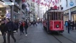 'Suriyeliler'in En Az Yüzde 80'i Türkiye'den Ayrılmayacak'