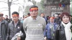 Bình luận về ông Nguyễn Bá Thanh của trung tâm Mỹ gây tranh cãi
