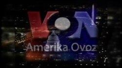 Amerika Manzaralari, 10-mart/ Exploring America, March 10, 2014