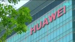 Google ограничит доступ к ОС Android для продукции Huawei