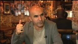 Емігрант-власник 10 ресторанів у США розповів про дорогу до успіху. Відео
