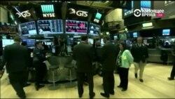 Как гадают на президента биржевые игроки?