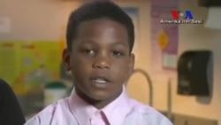 Çocuklarda Şeker Hastalığı Artışı Korkutuyor