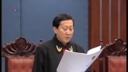 VOA连线 :李庄: 重庆黑盖子不揭开 薄案难有圆满句点