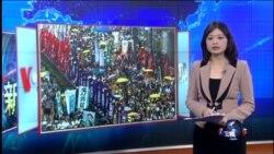 VOA卫视(2015年7月1日 第一小时节目)