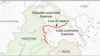 Pakistan Warns India Against 'False Flag' Attacks in Kashmir