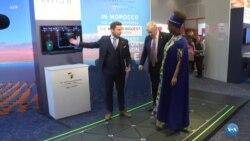 Cimeira Reino Unido / Africa 2020: Boris Johnson promete sistema de migração mais justo
