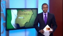 Africa 54 analyzes Nigeria's presidential election amid rising tensions.