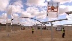 Na sunčanom Mediteranu, nove solarne elektrane megawatnih kapaciteta
