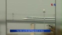 Trung Quốc dùng tiền để khống chế Việt Nam?