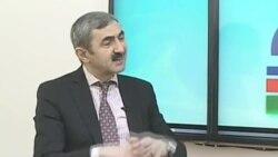 Aslan İsmayılov: Maliyyə amnistiyası vacibdir
