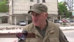 Што очекуваат граѓаните од претседателот Пендаровски?