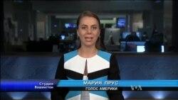 Студія Вашингтон: У Державному департаменті призначено на ключового для американсько-українських відносин посадовця.