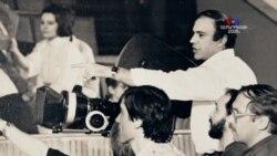 Խորհրդային ժամանակներում կինոռեժիսոր Բորիս Հայրապետյանը ԱՄՆ-ում ֆիլմ է նկարահանել, իսկ վերջում՝ անգամ ԷՄՄԻ մրցանակ ստացել