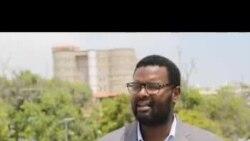 Magonjwa ya akili baada ya vita yaongezeka Somalia