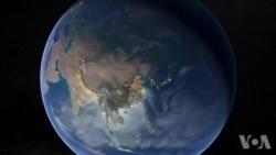 کیا پاکستان موسمیاتی تبدیلی کے لیے تیار ہے؟