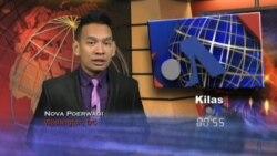 Kilas VOA 8 Januari 2015