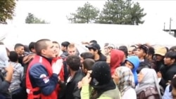 Europa propustila znakove izbjegličke krize nakon Arapskog proljeća