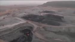 Čišćenje rudničke otpadne vode mikrobima
