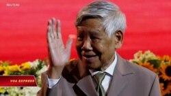 Truyền hình VOA 11/8/20: Chủ tịch TQ 'sốc' trước tin ông Lê Khả Phiêu qua đời