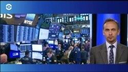 Отчеты Walmart и Cisco Systems вдохновили инвесторов