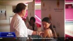Shqipëri, ekspertët: Rimëkëmbja ekonomike varet nga vaksinimi