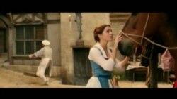 فیلم دلبر و دیو: بازسازی «فمینستی» فیلم پرفروش کارتونی