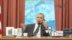 ABD ve Suudi Arabistan'ın Arası Açılıyor