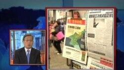 时事大家谈: 朝鲜核试验,引爆北京论战
