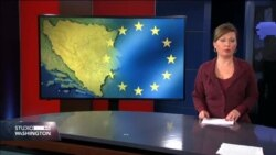 Lideri Zapadnog Balkana još nisu dobili pozivnice sa samit u Sofiji
