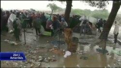 Emigrantët padisin Maqedoninë për të drejtat e njeriut