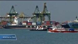 Ticaret Görüşmelerinin Kesilmesi Küresel Ekonomiyi Yavaşlatacak mı?