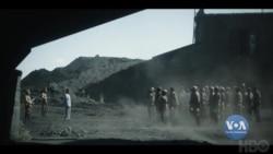 """Диявол криється у дрібницях: Xто допомагав у створенні """"Чорнобиль""""? Відео"""