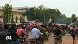 Vikosi vya UN viko tayari kuisaidia serikali ya Bangui Jamhuri ya Kati