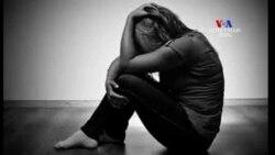 Հայաստանում ընտանեկան բռնությունների դեմ պայքարին միանում է նաև սփյուռքահայությունը