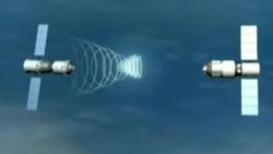 软杀伤:中国改弦更张继续反卫星试验