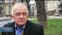Janjić: Beograd pokazao da ne želi krizu na Kosovu