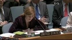 Скликаний Росією Радбез ООН не підтримав її