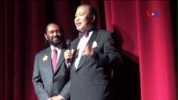 Chủ doanh nghiệp in người Hoa hưởng lợi nhờ dân gốc Á tăng nhanh ở Houston