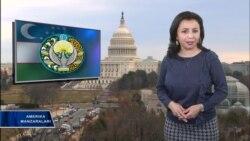 """Prezident so'zi """"jurnalistlar uchun qalqon"""""""