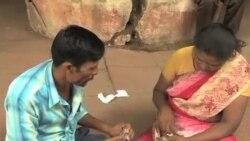 看天下: 印度免费医药计划备受欢迎