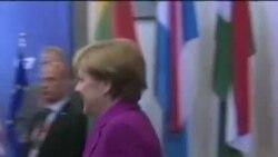Summit G7 u znaku ukrajinske krize i uloge Rusije u njoj