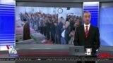 روی خط - استفاده از دعا و نذورات مذهبی؛ راهکار جمهوری اسلامی در بسیاری از بحرانها - ۱