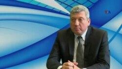 Tofiq Zülfüqarov: Vyanada yeni vəziyyətə adekvat reaksiya görmədim
