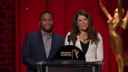 В Лос-Анджелесе объявили номинантов на премию «Эмми»