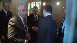 Македонија очекува Унгарија да го отфрли барањето на екс премиерот Груевски за политички азил
